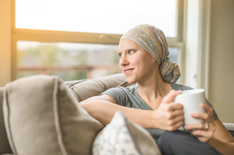 Fluorouracil for sun-damaged skin - Efudix, Actikerall | Patient