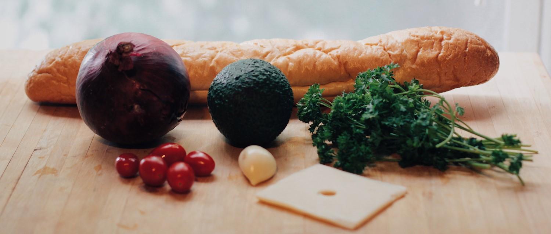 photo regarding Printable Gout Food List identify Gout eating plan sheet Individual