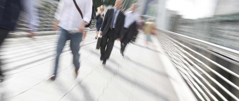 When to worry about dizziness | Causes of Vertigo | Patient