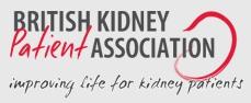 BKPA logo