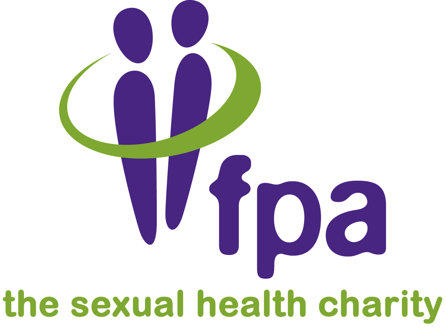 Sexual Health Clinic Uk